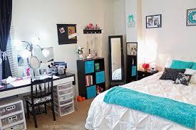 Home Design Store Nashville Tips Nice Ikea Lubbock For Enchanting Interior Home Design