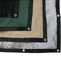 Patio Cover Shade Cloth by Shop Our Extensive Selection Of Shade Cloth For Your Greenhouse