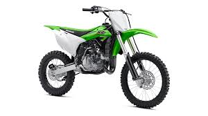team green overview official kawasaki racing site