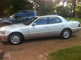white opal lexus how many 94 5th anniversary editions made clublexus lexus