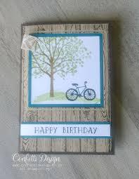4492 best handmade card ideas images on confetti