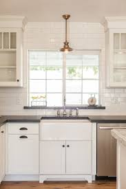 do it yourself kitchen backsplash ideas kitchen fabulous backsplash ideas for granite countertops