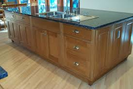 kitchen cabinet end caps kitchen cabinets end panels mister bills com
