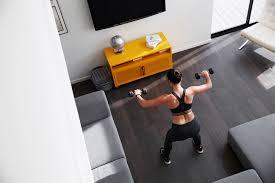 Living Room by Living Room Weight Loss Tips Popsugar Fitness