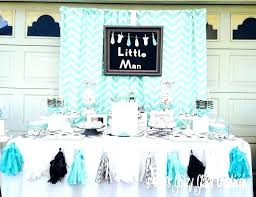 boy baby shower ideas baby shower boy beauty home