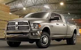 dodge ram 2010 diesel look 2010 dodge ram 2500 and 3500 heavy duty