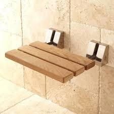folding shower chair u2013 despecadilles com