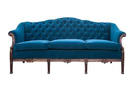 Antique Sofa Styles by Furniture Beautiful Velvet Couch For Living Room Furniture Ideas