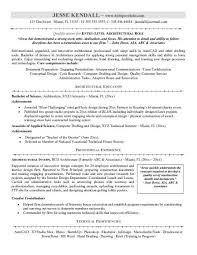 summary for entry level resume professional summary entry level how to write a perfect resume