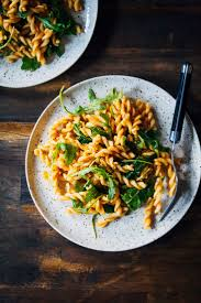 1581 best pasta licious images on pinterest food pasta recipes