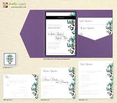 wedding invitation inserts wedding invitation inserts 6734 also wedding inserts in different