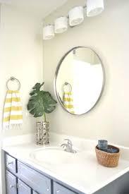 tri fold bathroom vanity mirrors bathroom vanity ideas small area
