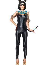 Jetsons Halloween Costumes Halloween Costume Cat Halloween Costumes