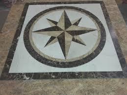 backsplash medallion tile backsplash ceramic tile medallion