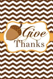 close for thanksgiving signs free thanksgiving printables from forever your prints catch my party