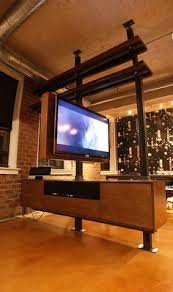 1000 Images About Tv Stands By Plateau Dynamic Home 11 Best Mesas Tv Images On Pinterest Architecture Creative And