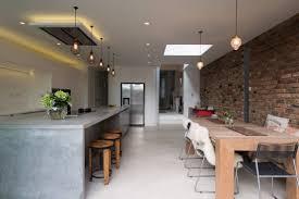 victorian kitchens designs victorian kitchen wraparound extension google search keuken