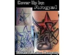 100 proof tattoo company 0 partner reviews 2125 mariner blvd