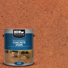 floor home depot concrete stain spray stain lowes who owns