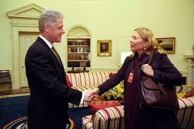 file bill clinton with joni mitchell in the oval office 1 jpg