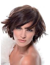 wispy haircuts for medium hair
