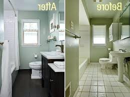 small bathroom makeover ideas small bathroom makeovers pictures sarahkingphoto co