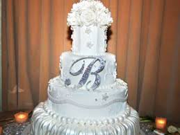 monogram wedding cake topper swarovski monogram wedding cake topper sale