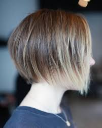 christian back bob haircut 446 best styles images on pinterest hairstyle short bobs and hair