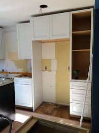 Kraftmade Kitchen Cabinets by Furniture Kitchen Cabinet Prices Bathroom Vanities Lowes