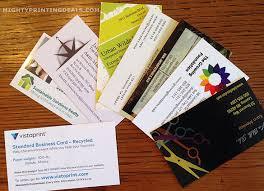 free business cards vistaprint danielpinchbeck net
