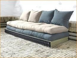 remplacer mousse canapé mousse canapé sur mesure 100 images mousse pour canape sur