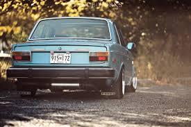 ab volvo stanceworks volvo 142 stylish autos pinterest volvo cars