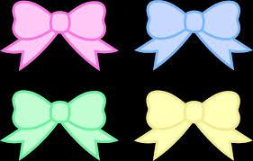baby shower clip art png shower clip art girlbirth rattle