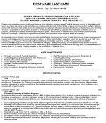 Banker Resume Top Banking Resume Templates U0026 Samples