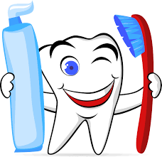 brush your teeth pictures free download clipart cliparts and