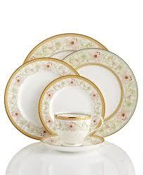 wedding china patterns 28 best wedding china images on place setting wedding