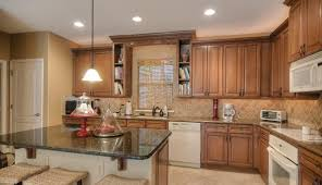 quiddity kitchen led light bar tags how to install under cabinet
