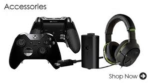 black friday deals xbox one accessories games and bundles xbox one games consoles accessories deals gamestop