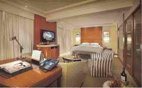 Modern Lobby by New 20 Modern Hotel Design Design Decoration Of Best 25 Modern