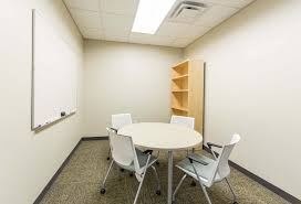 Small Conference Room Design Bmc 3 308 Jou Meeting Room Moody College Of Communication
