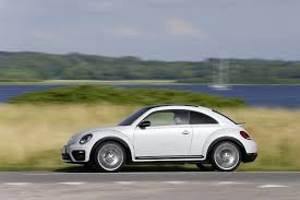 vw beetle design vw designer fighting for all electric beetle autoevolution
