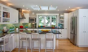 beautiful designed kitchen part 14 obstructing the kitchen