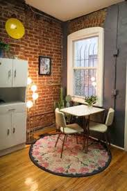 Small Home Interior Design 65 Smart And Creative Small Apartment Decorating Ideas On A Budget