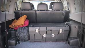 survival truck gear how to make sure your vehicle is as prepared as you are the