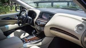 2017 used infiniti qx60 awd 2013 2017 infiniti jx35 qx60 used vehicle review