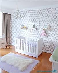 tapisserie chambre bébé fille tapisserie chambre fille maison design sibfa com