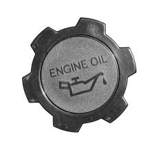 nissan micra engine oil checking and refilling your oil in your car