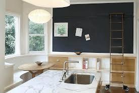 paint kitchen sink black kitchen sink paint kitchen sink kitchen sink realism pdf home and sink