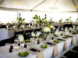 wedding tables rectangular tables wedding 4873
