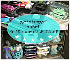 organizing under small bathroom sink dollar tree storage youtube organizing under small bathroom sink dollar tree storage youtube within the incredible well lovely stores for property